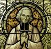 Vianney Szent János